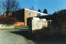 paracelsus gymnasium